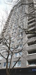 Thumbnail 3 bed flat to rent in Westferry Road, Docklands