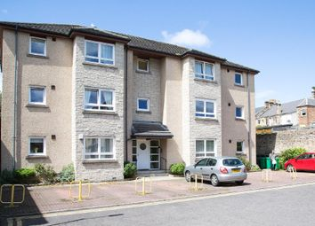 Thumbnail 3 bed flat to rent in Douglas Street, Kirkcaldy