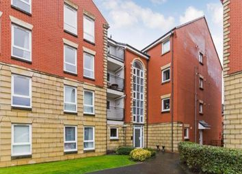 2 bed flat for sale in Greenhead Street, Glasgow G40