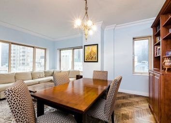 Thumbnail 2 bed property for sale in 106 Central Park South, New York, New York State, United States Of America