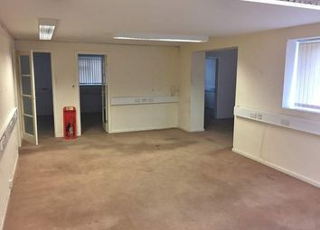 Thumbnail Office to let in River Front, Enfield Town