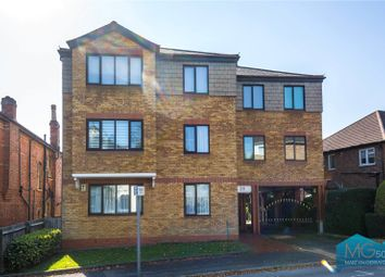 Thumbnail 2 bed flat for sale in Cyprus Road, Finchley, London