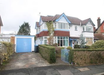 Thumbnail 2 bedroom semi-detached house to rent in Downs Road, Coulsdon