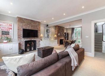 Thumbnail 2 bedroom property to rent in Englefield Road, Islington