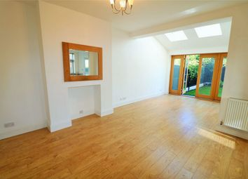 3 bed semi-detached house to rent in 12 Broadway, Fulwood, Preston, Lancashire PR2