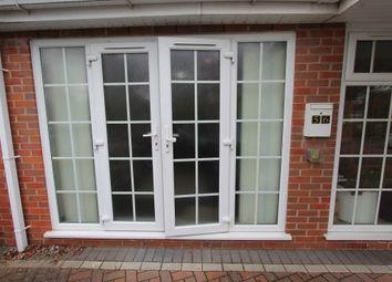 Thumbnail Studio to rent in The Studio, Hamstead Hill, Handsworth Wood, Birmingham