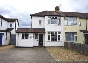 Maltby Road, Chessington KT9. 2 bed end terrace house