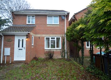 Thumbnail 3 bed detached house to rent in Friday Wood Green, Colchester