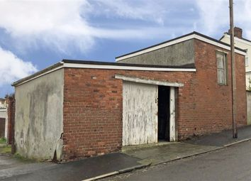 Thumbnail Commercial property for sale in Runswick Road, Brislington, Bristol