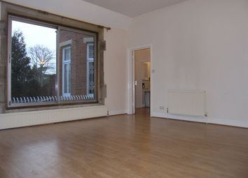 Thumbnail 2 bed maisonette to rent in The Crescent, Hadley Common