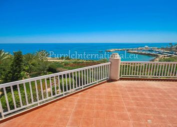 Thumbnail 10 bed villa for sale in Pernera, Cyprus