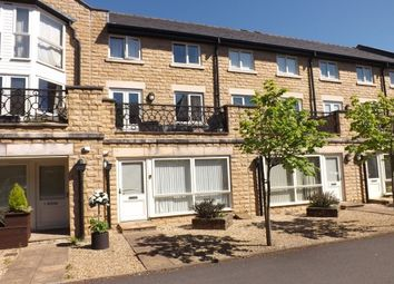 Thumbnail 1 bed flat to rent in Haworth Close, Halifax