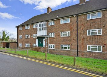 Thumbnail 2 bed flat for sale in Kingsdown Avenue, South Croydon, Surrey