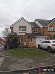 Thumbnail 3 bedroom end terrace house to rent in Mallards Road, Barking