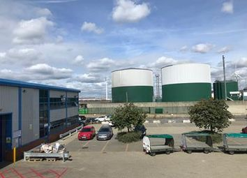Thumbnail Office to let in J1-J2, East Mill, Imperial Business Estate, Gravesend, Kent