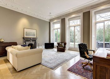 Thumbnail 1 bedroom flat for sale in Queens Gate Gardens, London