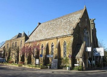 Commercial property for sale in Old Church And Rotunda, The Burys, Godalming GU7