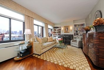 Thumbnail 3 bed apartment for sale in 010-1124, New York, United States