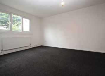 Thumbnail 3 bed end terrace house to rent in Glenacre Road, Cumbernauld, Glasgow