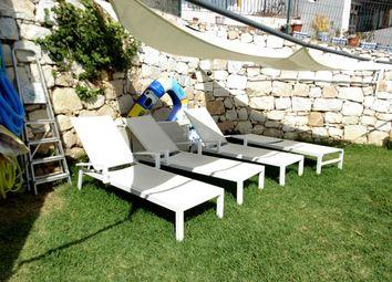 Thumbnail 5 bed property for sale in Avenida Torreblanca, 29640 Fuengirola, Málaga, Spain