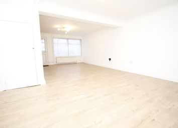 Thumbnail 2 bedroom terraced house to rent in Meadow Close, Whitton, Hounslow