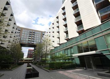 2 bed flat for sale in Baltimore Wharf, London E14
