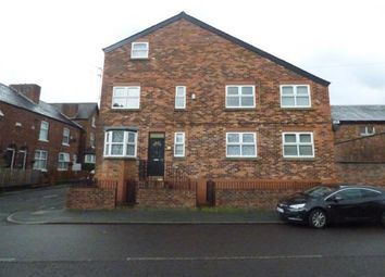 Thumbnail 3 bed property for sale in Old Moat Lane, Manchester, Greater Manchester