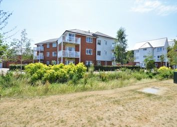 Thumbnail 2 bed flat for sale in Balmoral House, Sierra Road, High Wycombe, Buckinghamshire