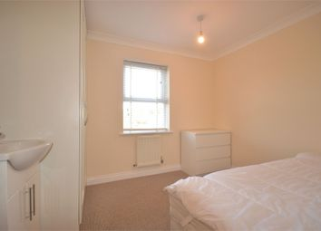 Thumbnail Room to rent in Cavell Drive, Bishop's Stortford, Hertfordshire