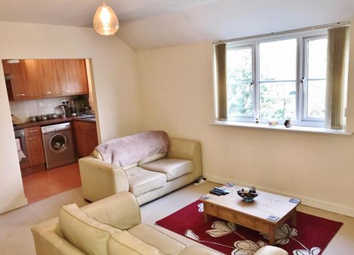 Thumbnail 2 bed flat for sale in Kings Road, Harrow