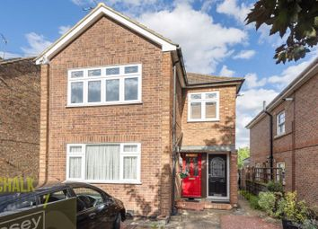 2 bed maisonette for sale in Saville Road, Chadwell Heath RM6