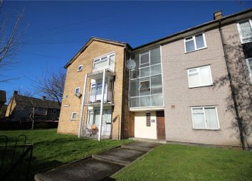 Thumbnail 1 bed flat for sale in Heathfield Court, Slim Road, Liverpool, Merseyside