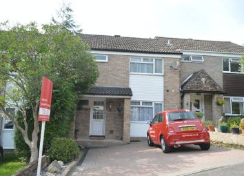 Thumbnail 3 bed semi-detached house to rent in Rackfield, Haslemere
