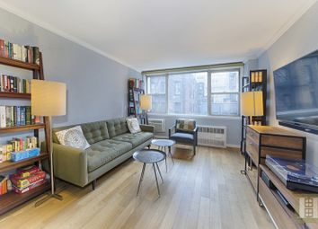 Thumbnail Studio for sale in 333 East 14th Street 5L, New York, New York, United States Of America