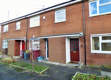 Thumbnail 2 bed flat to rent in Anne Close, Burnley