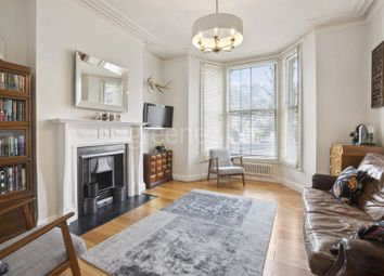 Thumbnail 1 bedroom flat for sale in Fernhead Road, Maida Vale, London