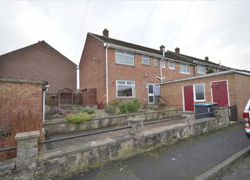 3 bed link-detached house for sale in Allendale Terrace, Annfield Plain, Stanley DH9