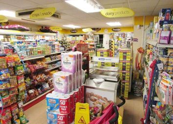 Thumbnail Retail premises for sale in 7 Bourton Court, Middlesbrough