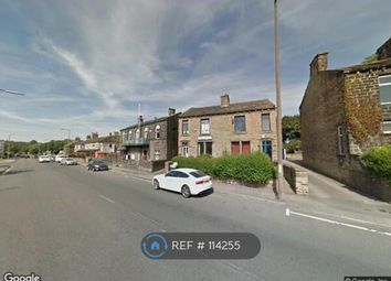 Thumbnail 2 bedroom flat to rent in Newline, Bradford