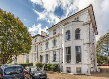 Thumbnail 2 bed flat for sale in Surbiton, Surrey