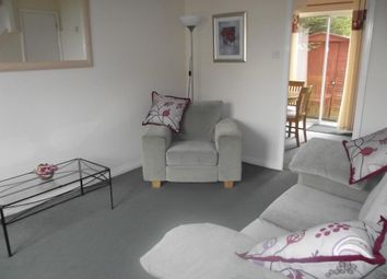Thumbnail 2 bed semi-detached house for sale in Navigation Way, Victoria Dock, Hull