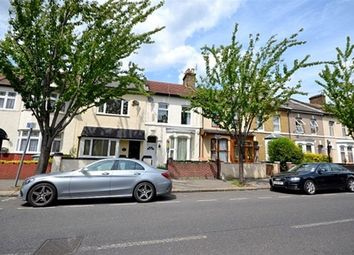 Thumbnail 2 bed property to rent in Chobham Road, Stratford, London