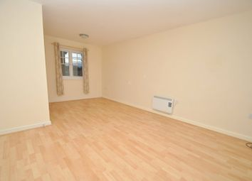 Thumbnail 2 bedroom property to rent in Boatman Drive, Etruria, Stoke On Trent