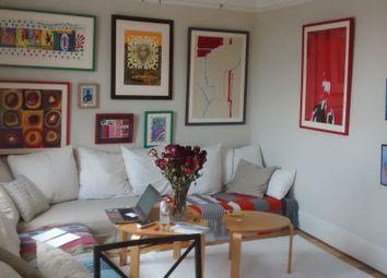 Thumbnail 2 bed flat to rent in Railton Road, Brixton, London, Greater London