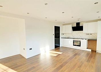 Thumbnail 3 bed maisonette to rent in Muggeridge Road, Dagenham