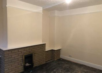 Thumbnail 2 bed terraced house to rent in Penn Gardens, Ellesmere Port