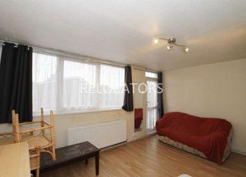 Thumbnail 4 bedroom maisonette to rent in White Horse Lane, Stepney