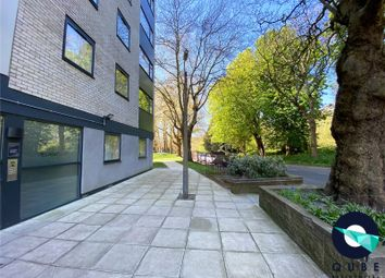 Thumbnail 2 bed flat for sale in Merebank Tower, Greenbank Drive, Liverpool