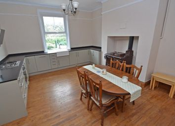 Thumbnail 4 bedroom terraced house for sale in Snowhill View, Wakefield