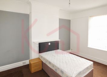 Thumbnail Studio to rent in Room 4, Christ Church Road